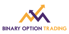 Binary Option Loans